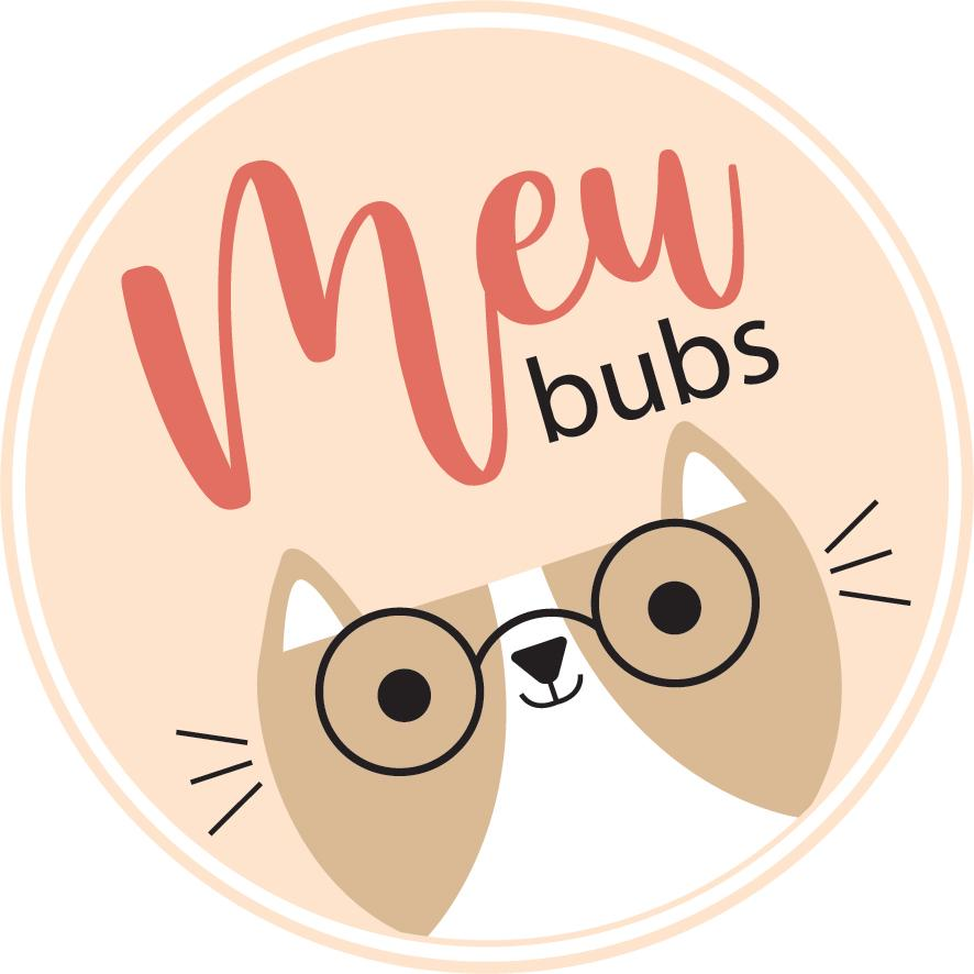 Meububs